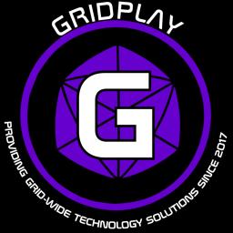 GridPlay